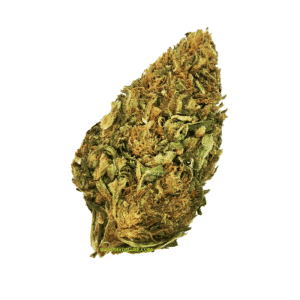 CBD STRAWBERRY WEED SEEDS LUXE