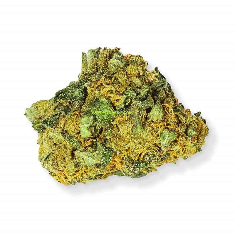 CBD SKYWALKER WEED SEEDS LUXE