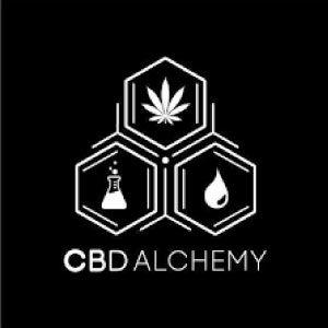 CBD ALCHEMY : Tous nos produits CBD ALCHEMY dans notre boutique Weed Seeds Luxe.