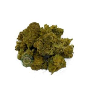 CBD APPLE PUNCH WEED SEEDS LUXE