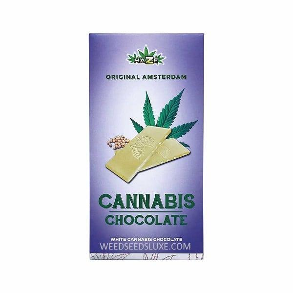 cannabis-white-chocolate