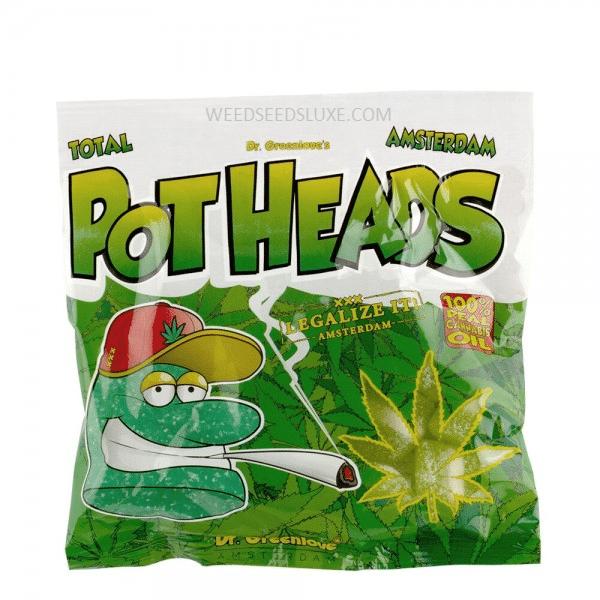 Bonbon potheads