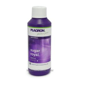 sugar royal PLAGRON