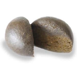 Olive Noire Afghan CBD