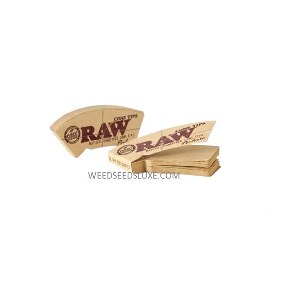 Cartons Perfecto RAW XL