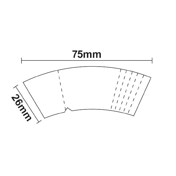 raw-tips-cone-perfecto petit format