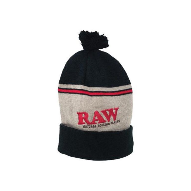Bonnet RAW